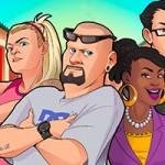 Featured com.byaliens.bid .wars .stars .multiplayer.auction.battles