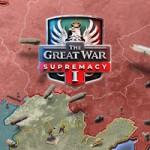Featured com.bytro .supremacy1.thegreatwar