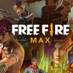 Featured com.dts .freefiremax