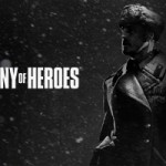 Featured com.feralinteractive.companyofheroes android