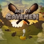Featured com.fuerogames.ageofcavemen