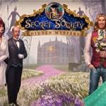 Featured com.g5e.secretsociety