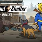 Featured com.gaea .sdg .shelter
