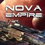 Featured com.gamebeartech.nova