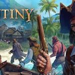 Featured com.heliogames.pirates