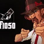 Featured com.herocraft.game .mafioso.gangster.paradise.pvp