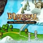 Featured com.herocraft.game .majesty.ne .freemium