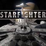 Featured com.joymax.starwarsstarfighter