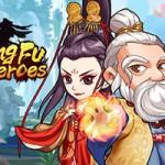 Featured com.kungfuheroes.global