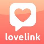 Featured com.ludia .lovelink