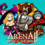 Featured com.meerkatgames.oo .am2