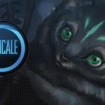 Featured com.opticalethegame.opticale