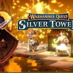 Featured com.perchang.silvertower
