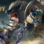 Featured com.ubisoft.might .magic .dynasty.online.pvp .rpg