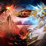 Featured com.wan .wartuneusa