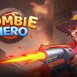 Featured com.youloft.zombiehero