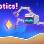 Featured com.zeptolab.robotics
