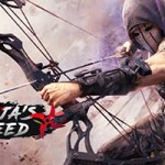 Featured ninja.creed .sniper.real3d.action.free .android