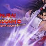 Featured samuraishodown.vng