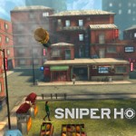 Featured sniper.honor .real3d.shooter.assassin.free .android