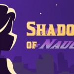 Featured studio.taawoos.shadowofnaught