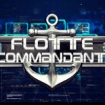 Flotte Commandant Guerre dAlliance 1800