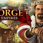 Forge of Empires thumb 976