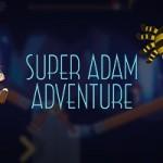 Free 115 com.game64.superadventure