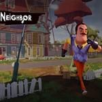 Free 126 com.tinybuildgames.helloneighbor