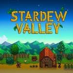 GLC M Stardew Valley