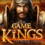 Game of Kings The Blood Throne 2412
