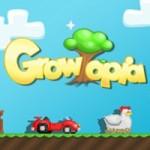 Growtopia 1232
