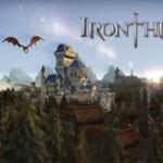 Iron Throne 6003