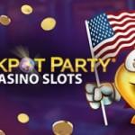 Jackpot Party Casino thumb 472