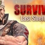 Last Shelter Survival 6200