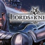 Lords Knights 396
