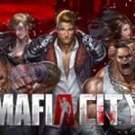 Mafia City 28