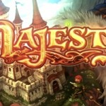 Majesty Fantasy Kingdom Sim Featured