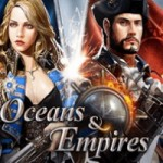 Oceans Empires 244