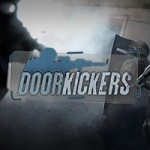Paid 102 com.khg .doorkickers