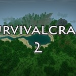 Paid 107 com.candyrufusgames.survivalcraft2