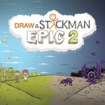 Paid 193 com.hitcents.drawastickmanepic2