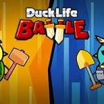 Paid 208 co.uk .wixgames.ducklifebattle