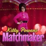 Paid 232 com.magicnotion.kpmatchmaker