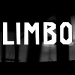 Paid 233 com.playdead.limbo .full