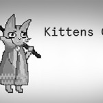 Paid 246 com.nuclearunicorn.kittensgame