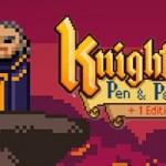 Paid 276 br.com .beholdstudios.knightspp