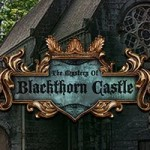 Paid 332 com.lonewolfgames.blackthorncastle