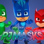 Paid 335 com.pjmasks.superchase