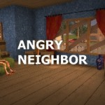Paid 52 com.AngryNeighbor